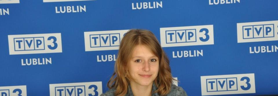Natalia Ptaszek
